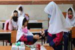 برنامه آموزش و پرورش استان بوشهر برای بازگشایی مدارس